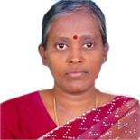 ananthavalli