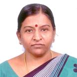 swarna-velshankar